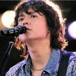 【再放送】 福山雅治 「カウントダウンライブ2016」