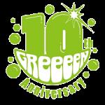 GReeeeNのライブがwowowで「テレビ初」放送決定 ※【再放送】