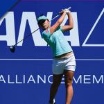 LPGA女子ゴルフツアー初戦「ANAインスピレーション」がwowowで完全生中継!