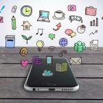 「wowowのアプリ」って何? | wowowアプリに関する種類やインストール先をご紹介
