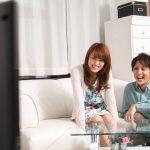 wowowがクロームキャスト(Chromecast)に対応 | wowowオンデマンドでの楽しみ方はどう増える?
