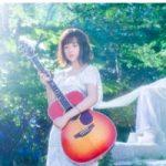 大原櫻子の-11.14-Zepp Tokyo公演をwowowが独占生中継!
