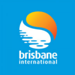 【無料あり】錦織圭の復帰初大会「ブリスベン国際大会」を完全ライブで応援しませんか?
