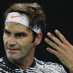 R.フェデラーの2018全豪オープンテニスをライブ視聴できるのはwowowだけ!