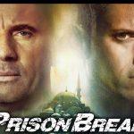 プリズン・ブレイク シーズン1~5の全90話を一挙見! | ウエントワース・ミラーがカッコイイ~♪