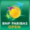 BNPパリバ・オープン