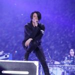 GLAYの函館凱旋ライブがwowowで生中継! | GLAY X HOKKAIDO150 -GLORIOUS MILLION DOLLAR NIGHT Vol.3-