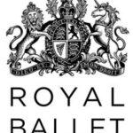 英国ロイヤル・バレエ団の公演がwowowに一挙登場! リピート放送も充実してます