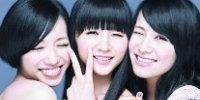 Perfume Live@東京ドーム「1 2 3 4 5 6 7 8 9 10 11」